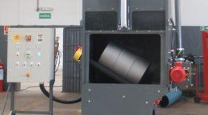 Granalladora-de-tambores-metalicos-cym materiales