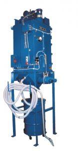 aspirador-de-polvo-cym-para-procesos-decapado-mecanico-barras-y-alambres