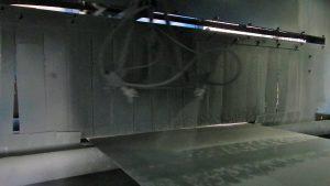 cabina-de-pintura-automatica-de-planchas-cym