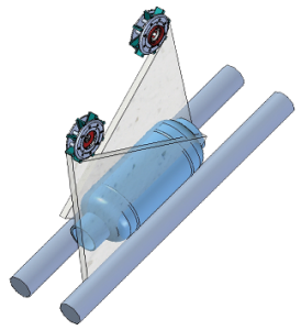 diagrama-granallado-cilindros-de-glp-cym