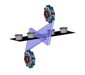 diagrama-granallado-de-cinta-continua-mesh