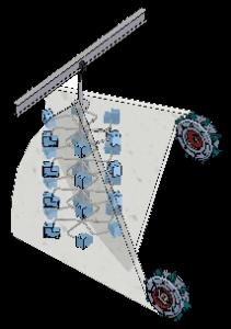 diagrama-granallado-ganchos-y-tuneles-continuos-cym