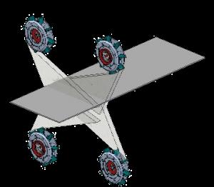 diagrama-granallado-horizontal-de-chapa-cym