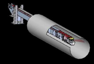 diagrama-granallado-interno-de-tubos-cym
