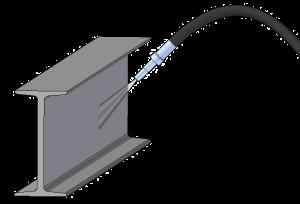 diagrama-granallado-manual-de-perfiles-cym