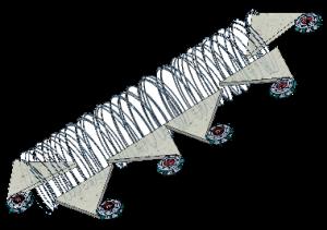 diagrama-granallado-rollos-de-alambre-coil-cym