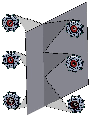 diagrama-granallado-vertical-de-chapa-cym