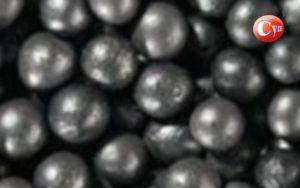 granalla-de-acero-carbono-para-procesos-de-shot-peening