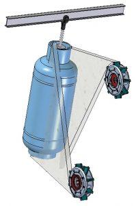 granalladora-de-cilindros-de-gas-carga-vertical-cym