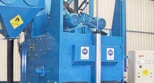 granalladora-de-cinta-rotativa-dos-turbinas-cym