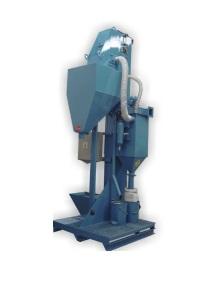 limpiador-de-abrasivo-cym-grafico