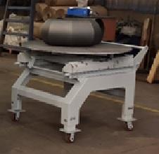 mesa-de-carga-gabinete-de-granallado-cym