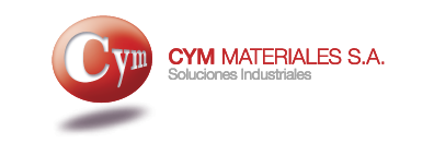 CyM Materiales
