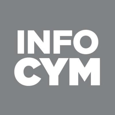 Info CYM