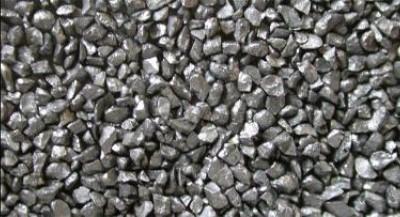 Abrasivos-Granalla-Angular-de-acero-inoxidable-cym