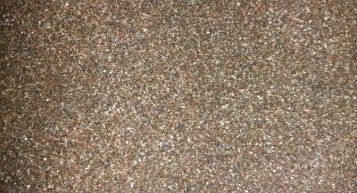 Abrasivos-oxido-de-aluminio-cym