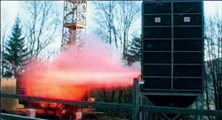 Aspiradores-de-Polvo-Riesgo-de-Incendio-y-Explosion