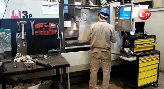 cym-instala-nuevos-equipos-en-su-taller-de-mecanizado