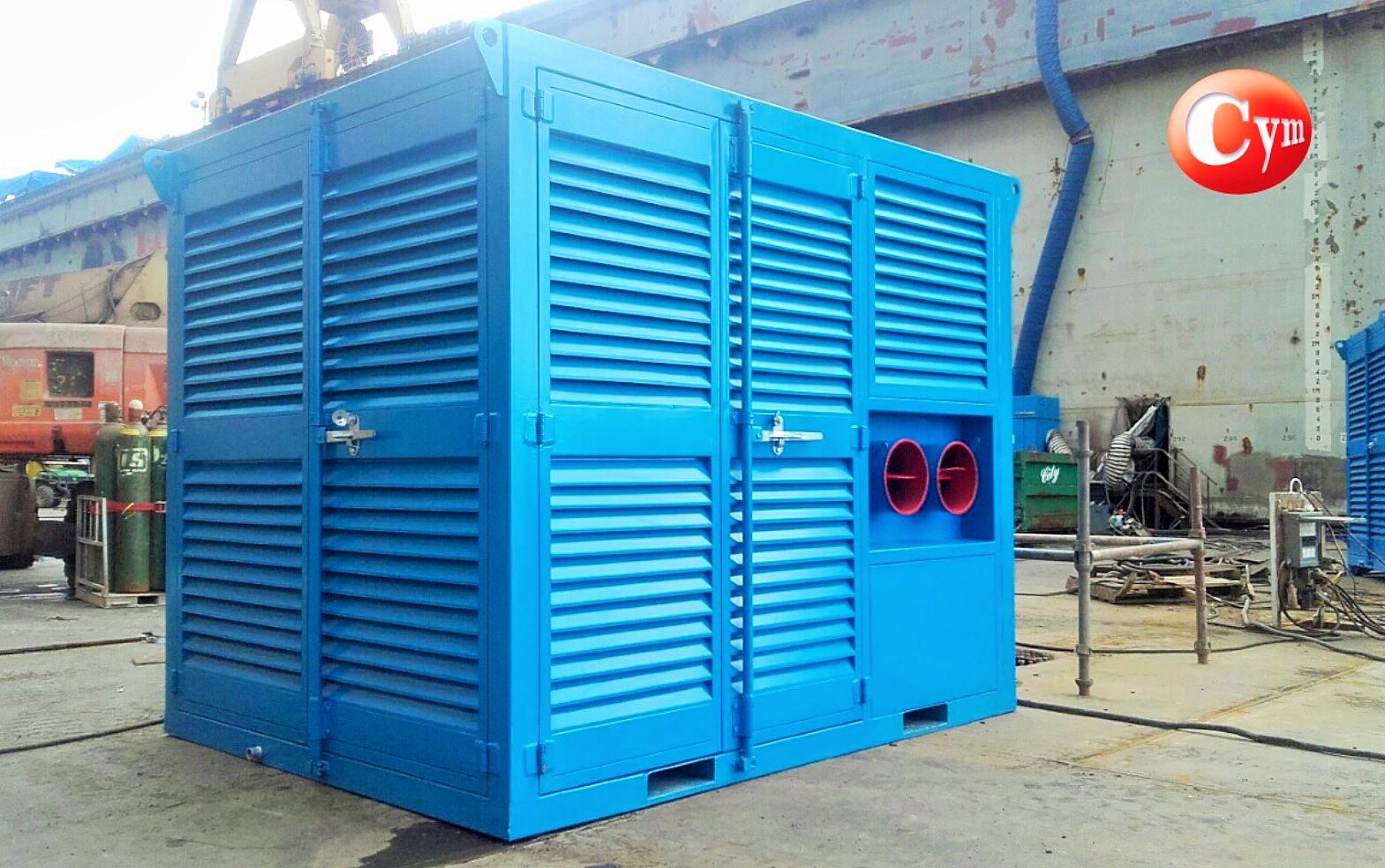 Deshumidificador-para-granallado-o-pintura-de-tanques-petroleo-cymmateriales