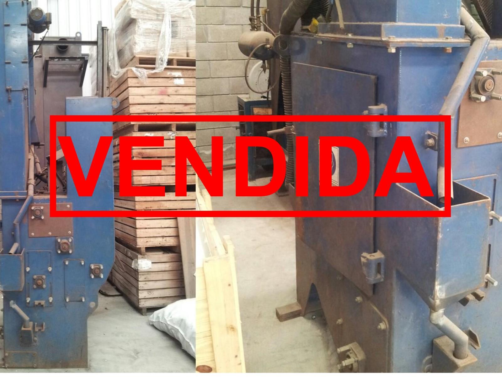 MAQUINA-GRANALLADORA-CINTA-LT-60-USADA-VENDIDA-POR-CYM-ARGENTINA