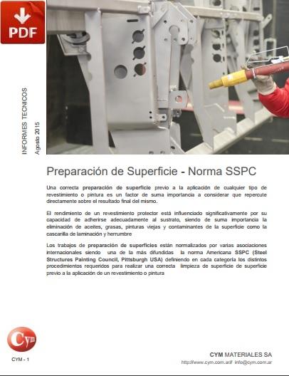 SSPC_Products_Catalog
