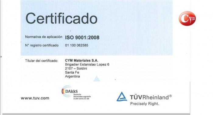 recertificacion-iso-90012008