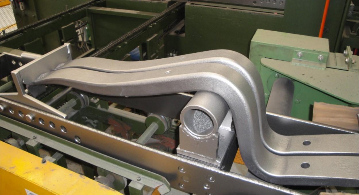 Shot-Peening-elasticos