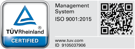 TR-Testmark_9105037906_EN_CMYK_with-QR-Code-maschica