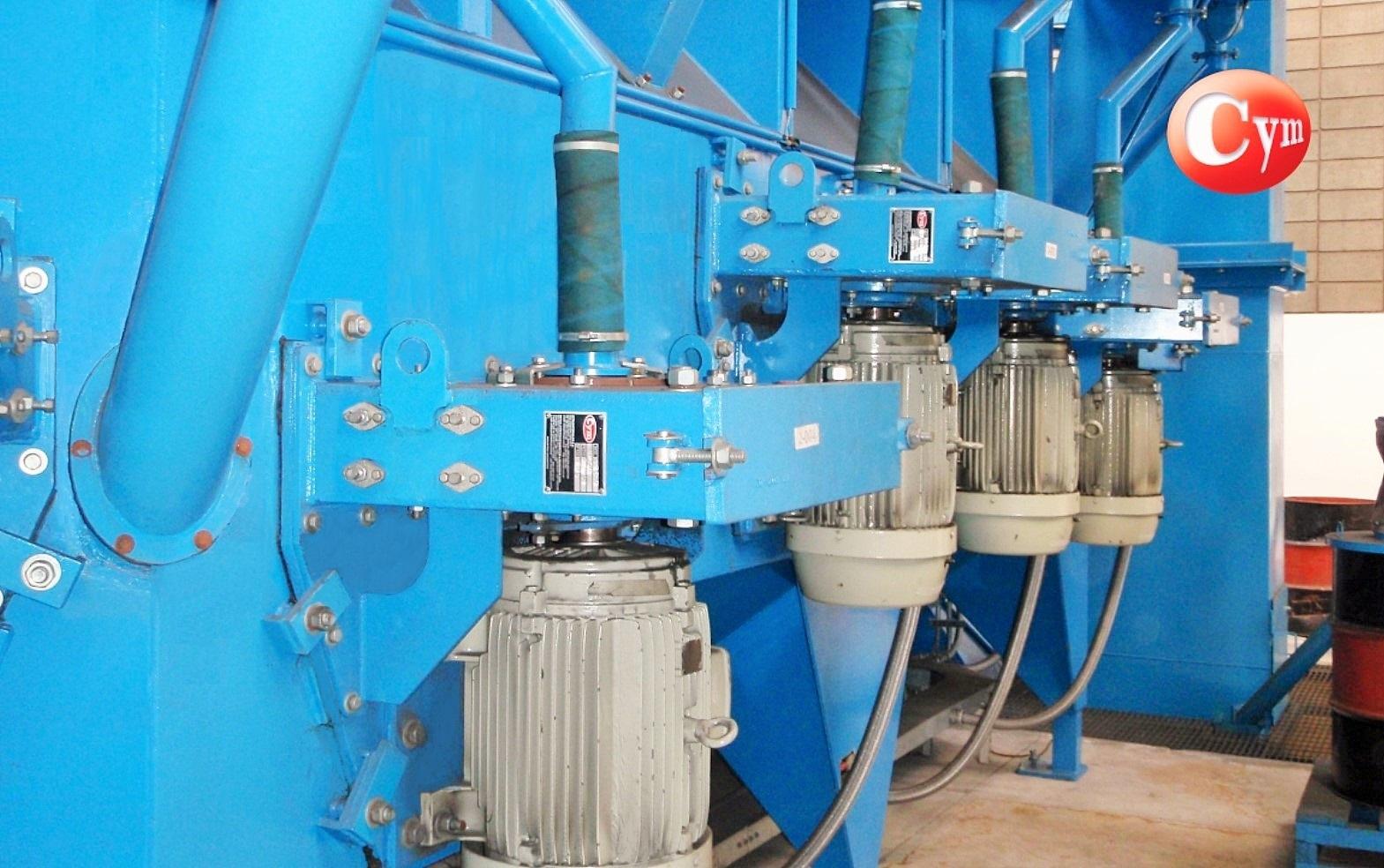 Turbinas-de-Granallado-en-equipo-coil-cym-tr600