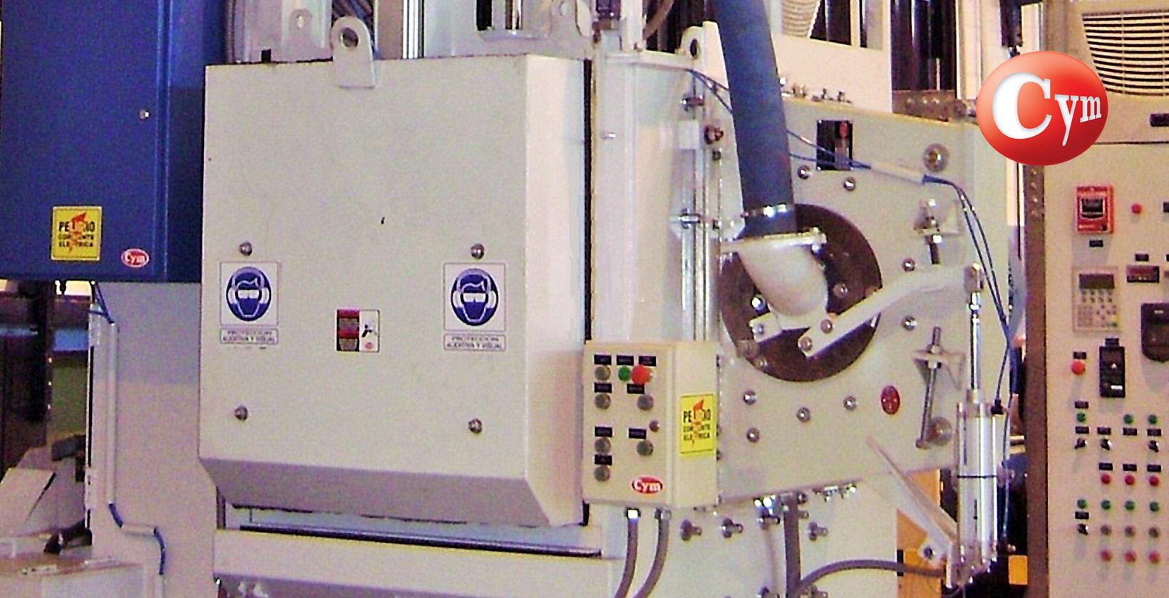 Turbinas-de-granallado-shotpeening-scania-cym-tr360