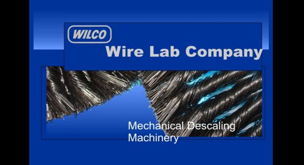 WILCO-Mechanical-Descaling-Machinery-Review