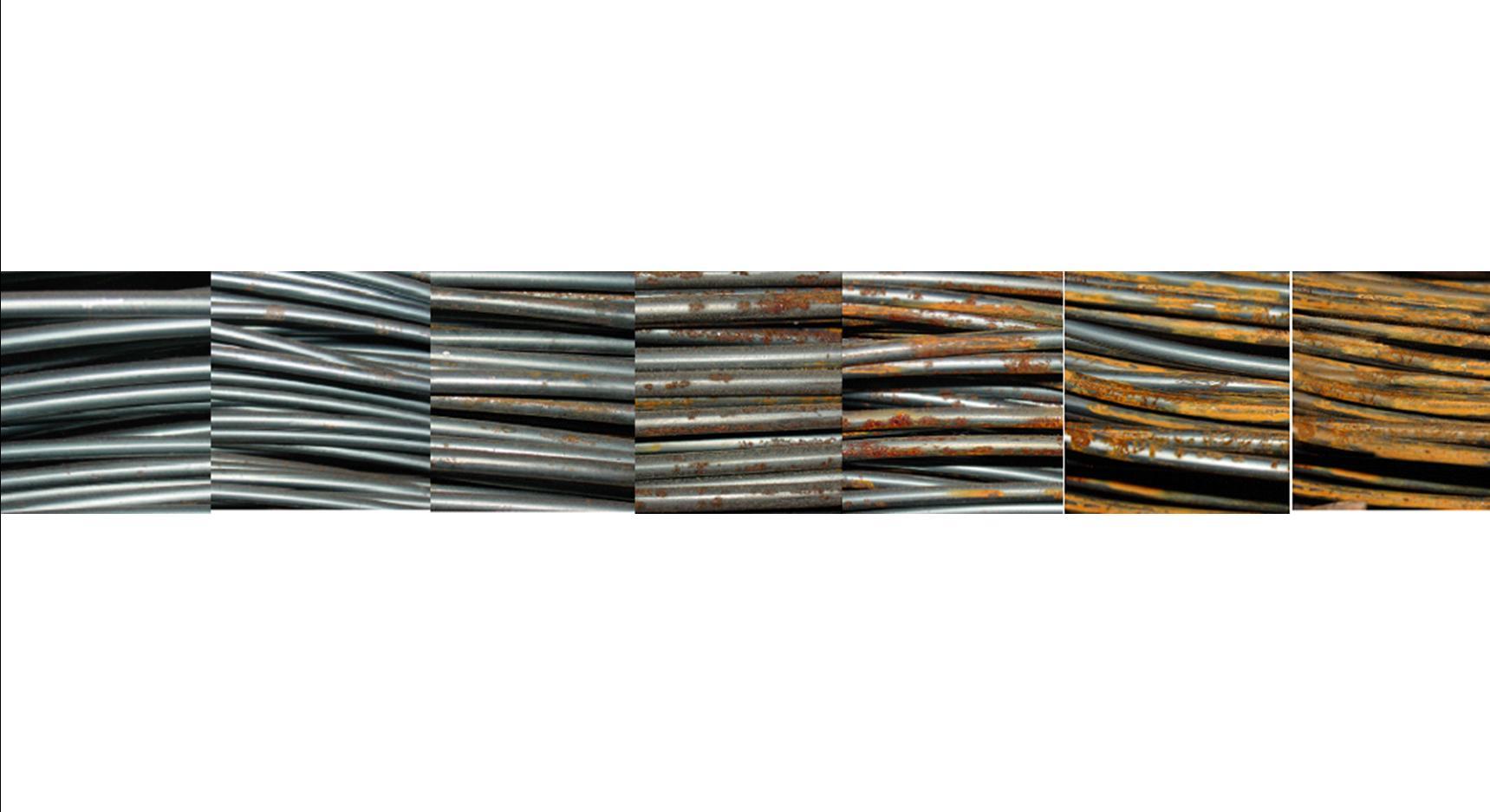 WILCO-Wire-Rod-Rust-Guide