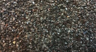 abrasivos-escoria-de-cobre-cym