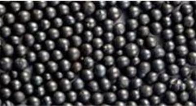 abrasivos-granalla-acero-carbono-esferica-shot-cym