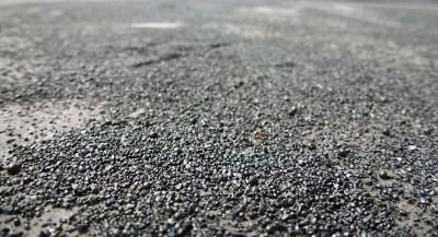 abrasivos-granalla-acero-carbono-sablacier-angular-grit-cym