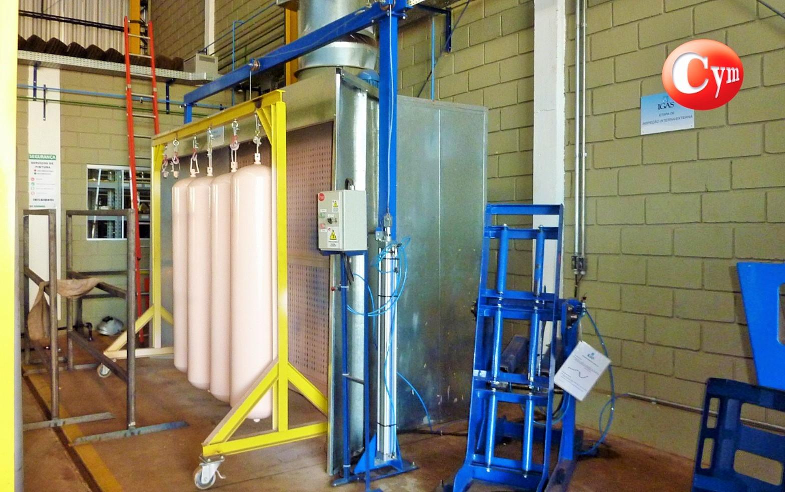 centro-recalificacion-cilindros-gnc-cabina-pintura-cymmateriales
