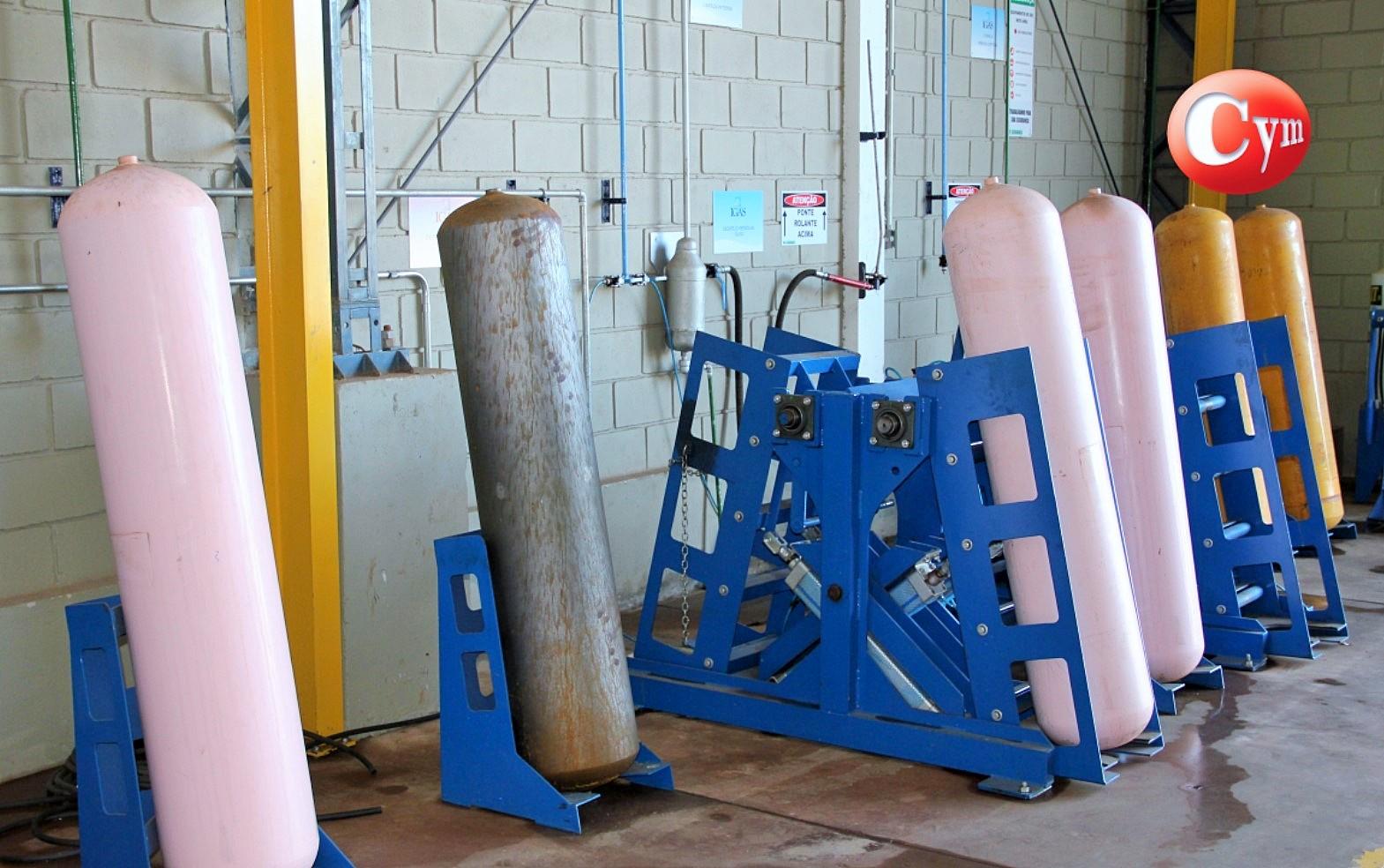 centro-recalificacion-cilindros-gnc-cymmateriales