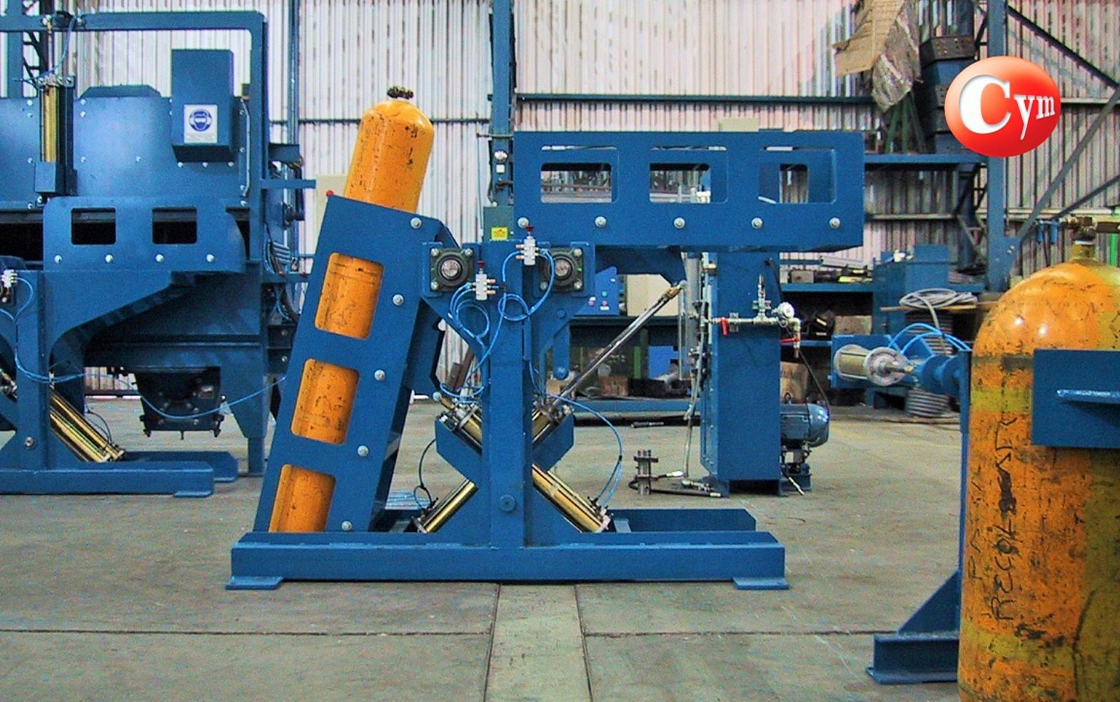centro-recalificacion-cilindros-gnc-volcador-cilindros-cym