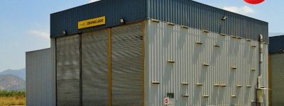 cuarto-de-granallado-manual-de-camiones-mineros-cym