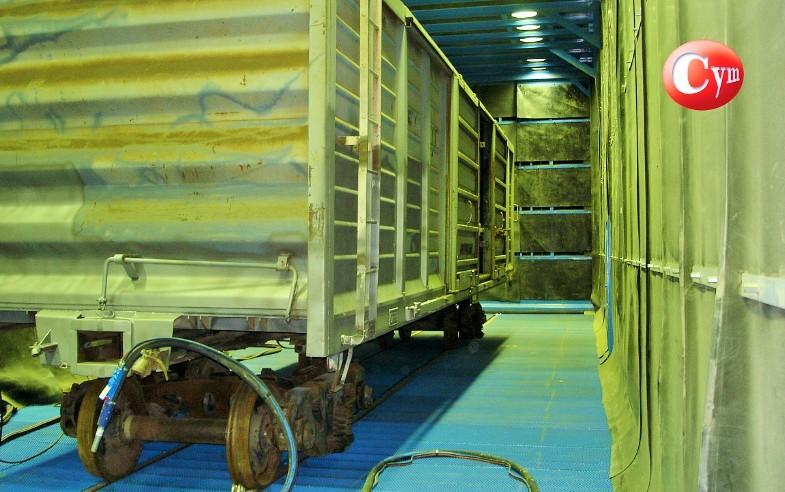 cuarto-de-granallado-para-trenes-cymmateriales