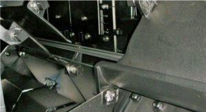 deflectores-de-granalladora-bar-multiple-pasos-cym