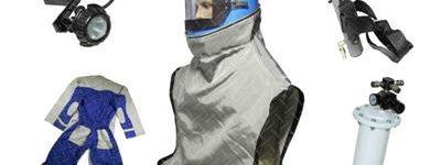 equipo-proteccion-operario-elementos-seguridad-cymmateriales.sandblasting