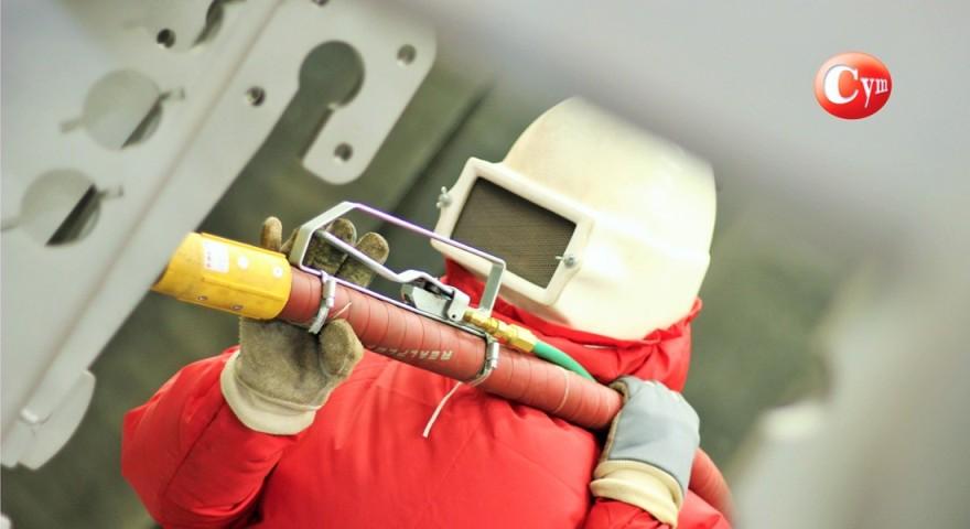 equipos-de-granallado-por-aire-comprimido-cymmateriales