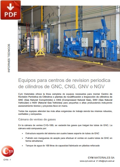 Periodical-Cylinder-Revision-Centers-GNC-GNV