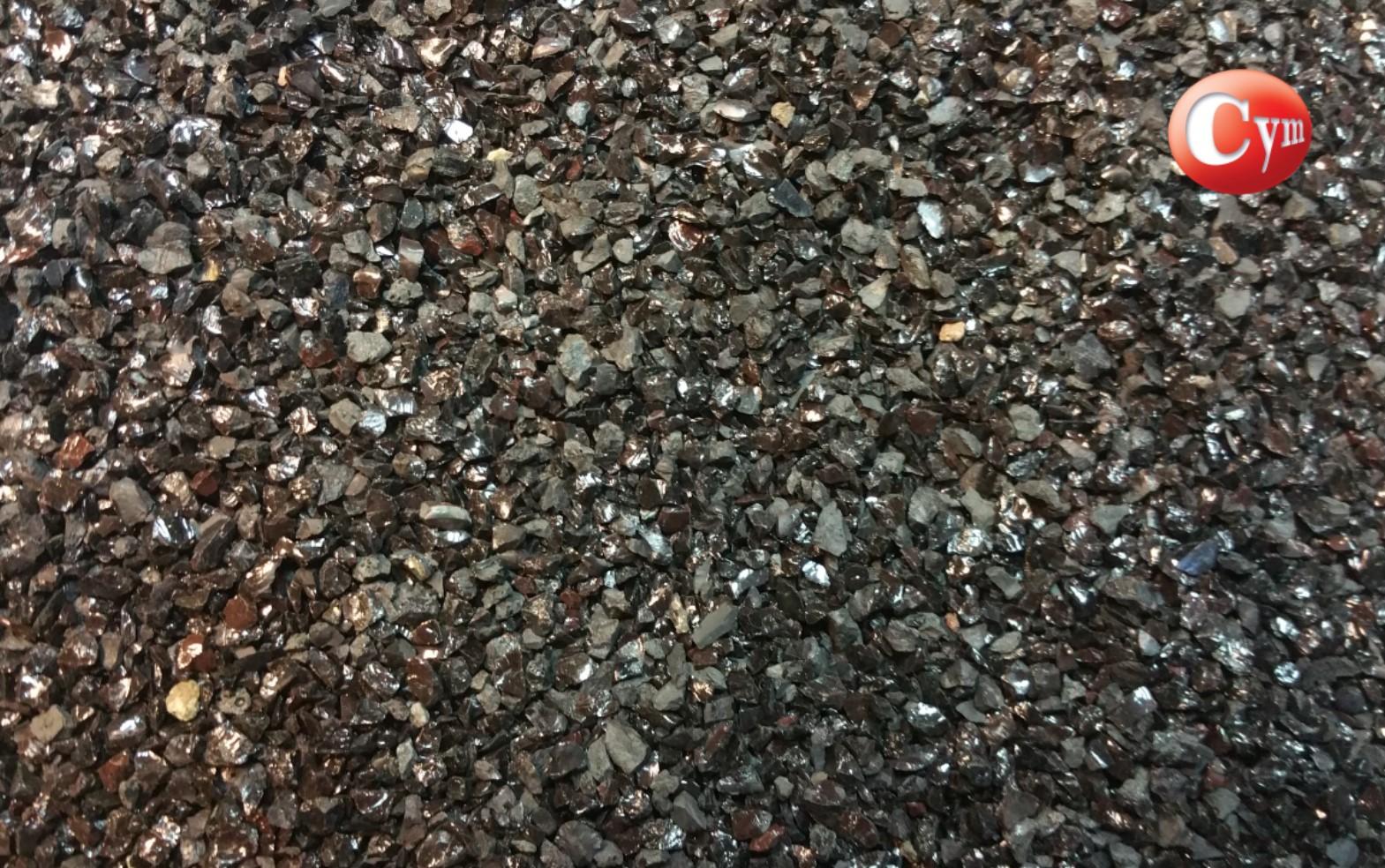 escoria-de-cobre-para-procesos-de-granallado