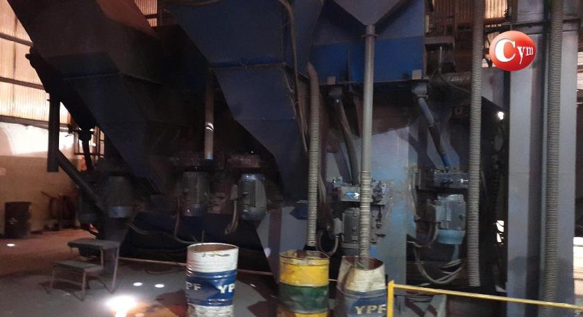 granalladora-de-rollos-de-alambre-usada-cym