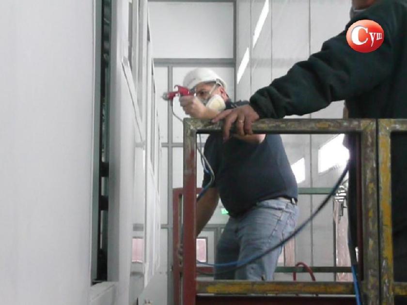 equipo-de-pintura-airless-zanetta-cymmateriales