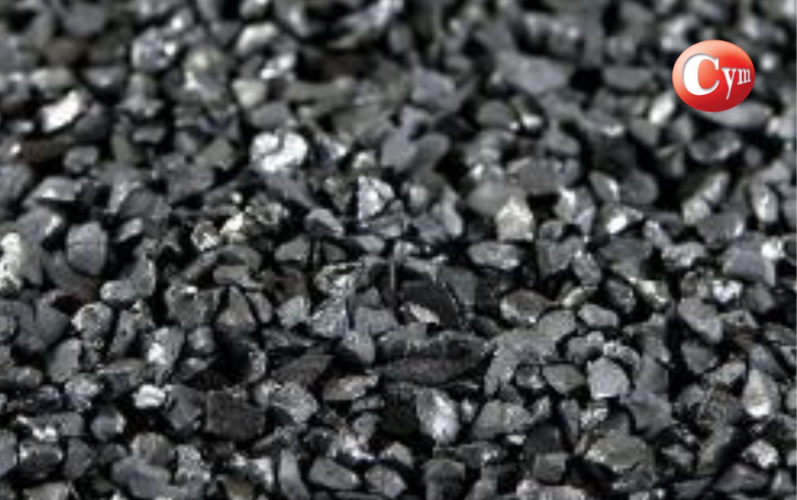 granalla-angular-para-procesos-de-granallado-cymmateriales