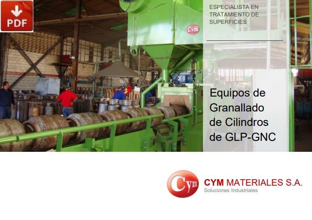 shot-blasting-machine-for-cylinders-LPG-CNG-cym