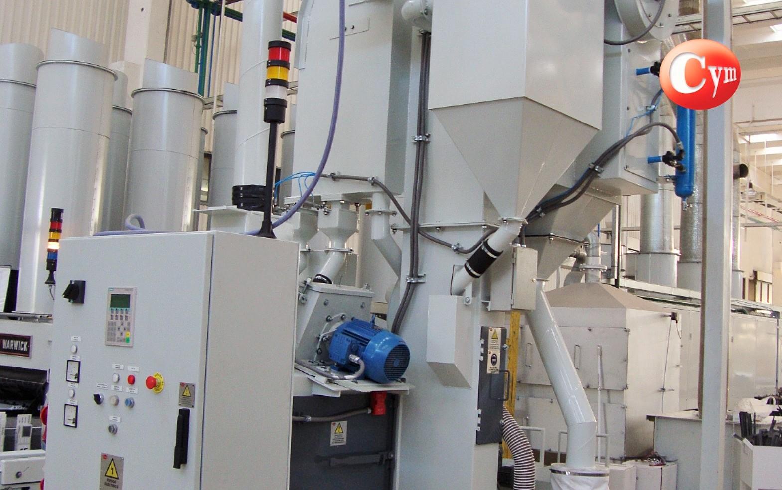 granalladora-de-cinta-continua-meshbelt-de-acero-cymmateriales